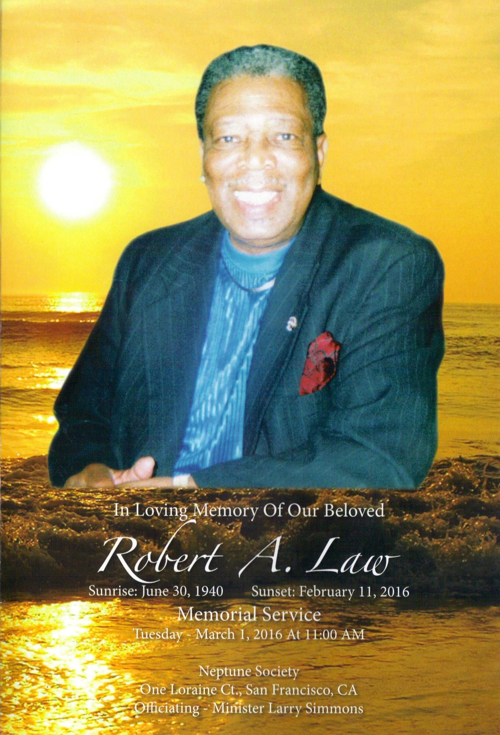 Robert Law picture.jpeg (2)