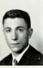 George Huega
